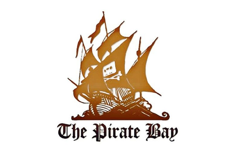 Top 10 torrent site on internet the pirate bay
