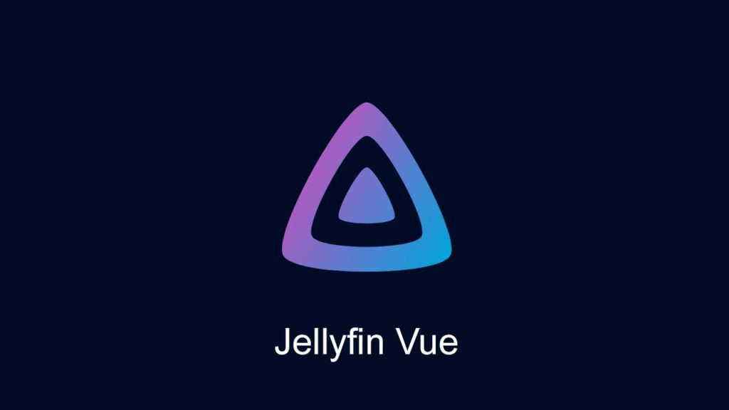 Jellyfin with your Seedbox